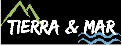 Tierra & Mar